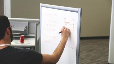 Photo of Técnicas para registrar la información