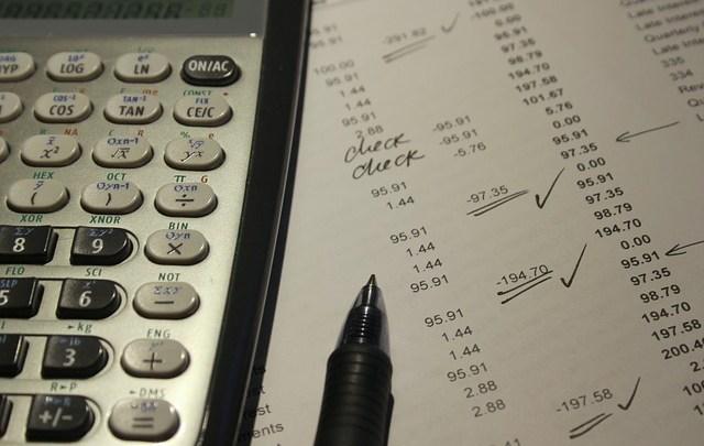 Photo of Métodos de valoración de inventarios