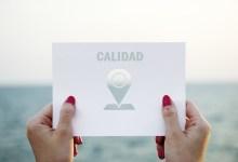 Photo of Ruta de la Calidad