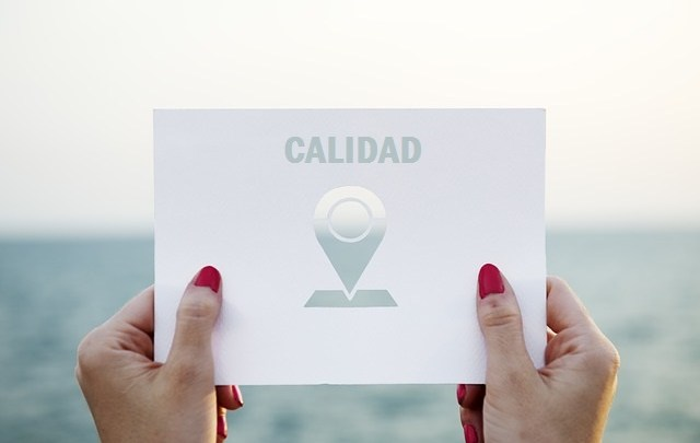 Photo of Ruta de la Calidad