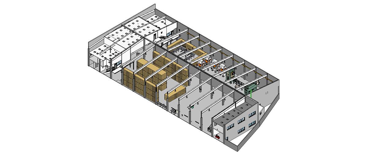 06-ingenieria-ingeniero-agronomo-cuenca
