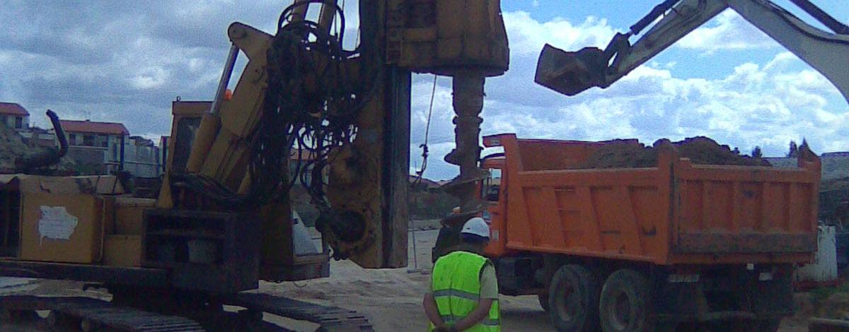 ingeniero_agronomo_cuenca_03
