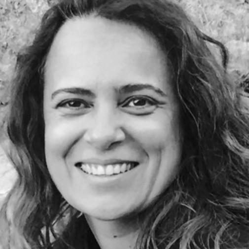 Marta Velasco, Insights Director en BMC Strategic Innovation