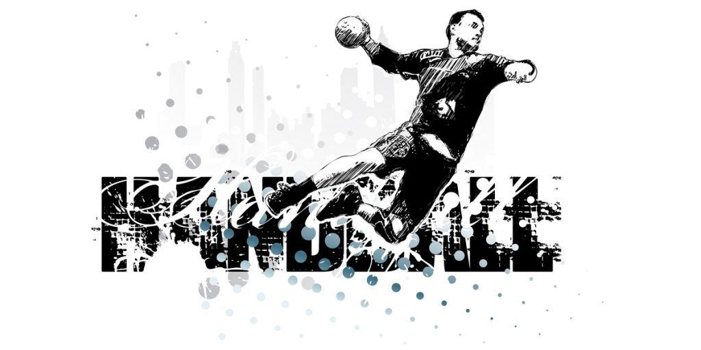 deutschland bei handball wm ohne chance