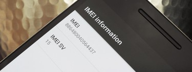 Cómo saber el IMEI de un teléfono y verificar si tiene reporte de robo en México