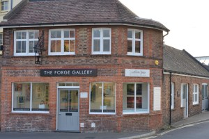 The Forge Gallery_lo
