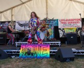 Littlehampton – 3 fun & creative summer events