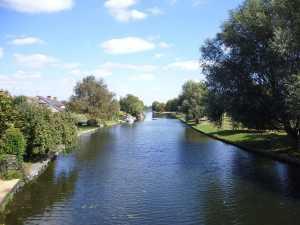 Río Cam