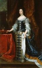 Mary II de Inglaterra