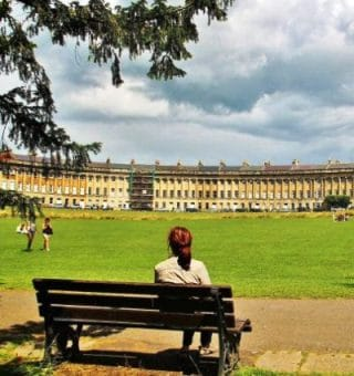 Bath-Royal-Crescent