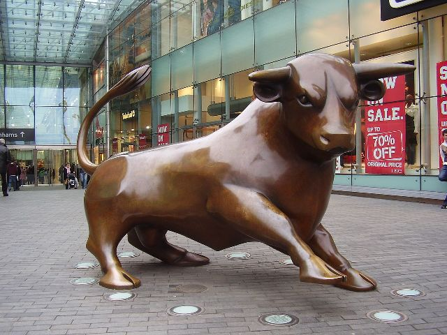 Bull,_Birmingham_Bull_Ring_Centre