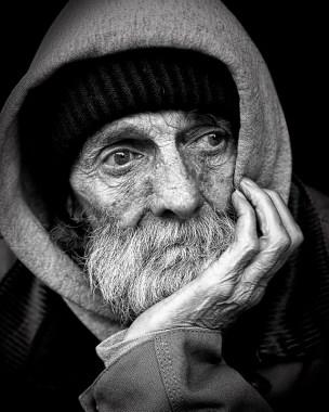 Ley de los Pobres