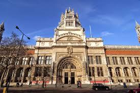 Museo de Joyería de Birmingham