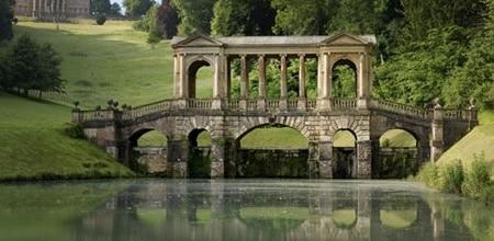 Puente Palladio