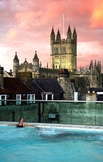 Thermae_Bath_Bath
