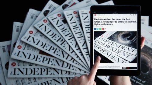 independent-digital