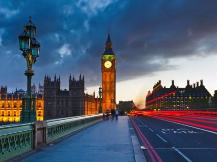 Resultado de imagen para LONDRES INGLATERRA