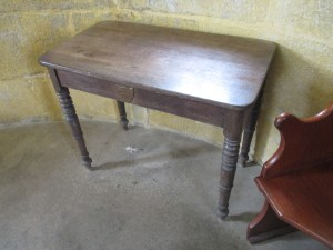 Original table from 1789.