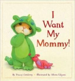 libro in inglese per bambini