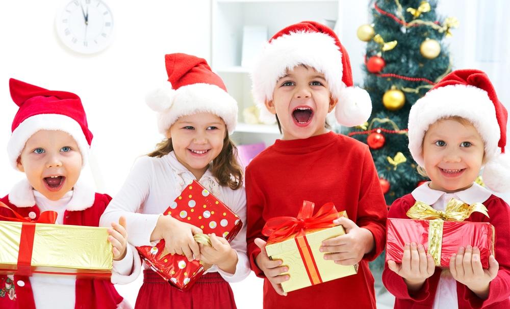 Di poesie dedicate a questo attesissimo momento dell'anno ce ne sono. Poesie Natale Inglese Il Blog Dell Inglese Per I Bambini
