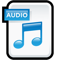 Audio Abstract