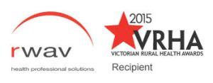 VHA awards