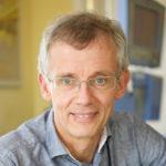 Stefan Frembgen, Dr.-Ing, President, IngMar Medical