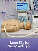 lung-kit