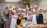 Gruppenbild_Bäckerei