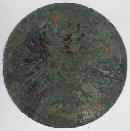 1874 - 1 Pfennig 2
