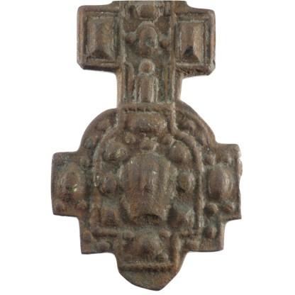 Kreuz 1-6