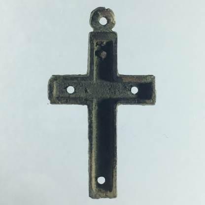 Kreuz 1