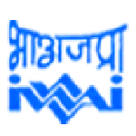 IWAI Recruitment 2017 apply Interns 25 posts at www.iwai.nic.in