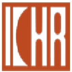 ICHR recruitment 2018 notification