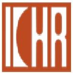 ICHR recruitment 2018 notification 13 Lower Division Clerk Vacancies apply online at www.ichr.ac.in