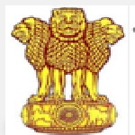 Union Government launches website for Maiden Maritime India summit