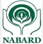 NABARD recruitment 2016 latest 14 assistant manager posts