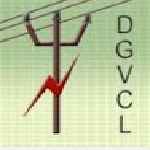DGVCL recruitment 2016 Latest 31 junior assistant posts