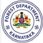 Karnataka Forest Department recruitment 2016 Forest Officer posts