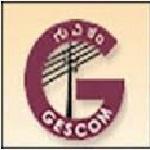 GESCOM recruitment 2016 latest 1840 junior station operator posts