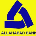 Allahabad Bank recruitment 2016 Specialist Officer 60 vacancies
