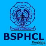 BSPHCL recruitment 2016 notification 98 Manager vacancies