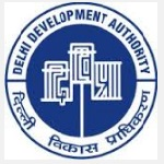 DDA recruitment 2016 latest Deputy Director 675 vacancies