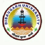Dibrugarh University recruitment 2016 Traineeship 4 posts