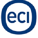 New Delhi ECI recruitment 2016 computer Programmer 28 vacancies