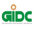 GIDC recruitment 2016 Accounts officer 7 vacancies