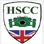 Uttar Pradesh HSCC recruitment 2016 civil engineer vacancies