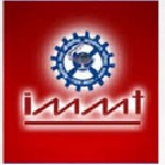 IMMT recruitment 2016 notification 13 senior Scientist posts