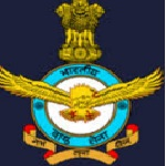 Indian Air Force recruitment 2016 Hindi Typist 45 vacancies