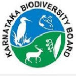 KBB recruitment 2016 notification 14 technical Executive posts